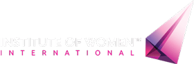 Institute of Women International™ - EUROPE
